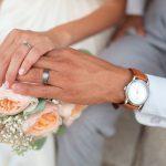 Orang Kahwin, Kita Kahwin…