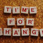 Siapa Yang Perlu Ubah Dahulu?