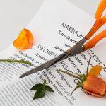 Peranan Suami